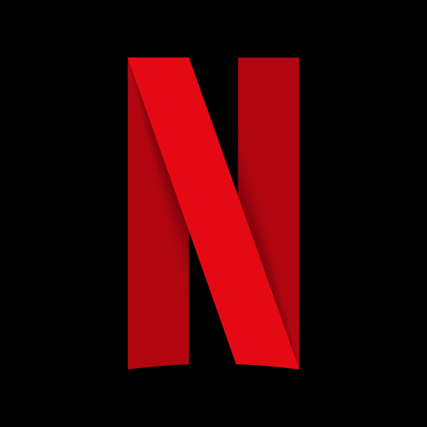 Get Paid To Watch videos on Netflix