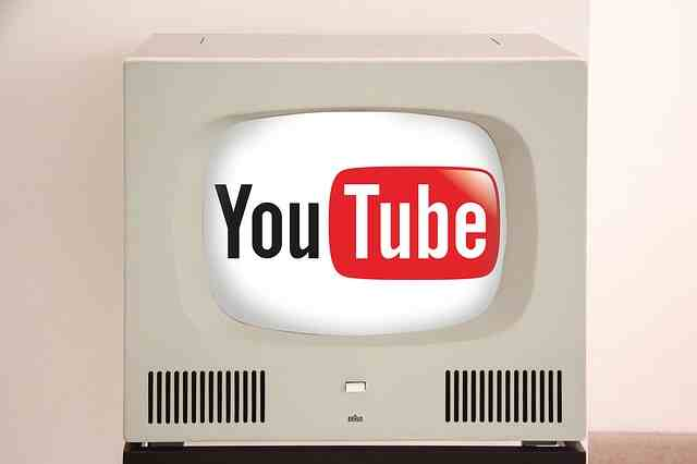 earn money watching videos with Paid2YouTube