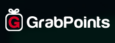 earn money watching videos with grab points